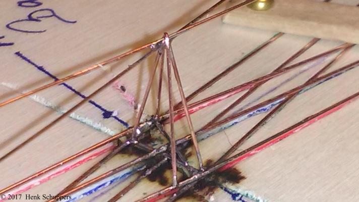 Foto-10 Trapezium verbindingen middelpunt.jpg